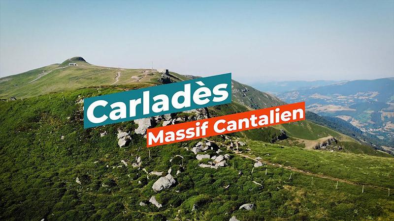 Carlades Cantal